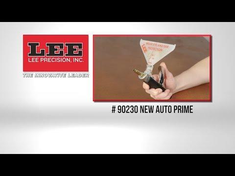 90230 New Auto Prime Product video