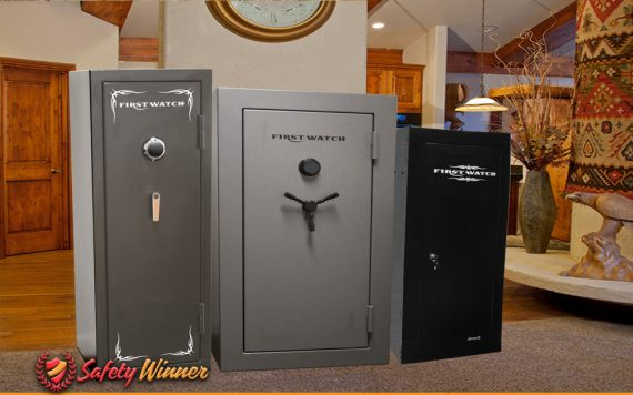 Best Homak Gun Safe Reviews