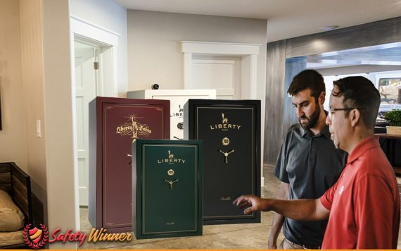 to Buy a Quality Gun Safe for Your Home?