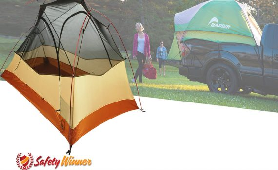 Best Survival Tent Reviews